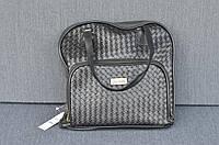 Женская сумка elika
