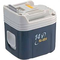 Аккумулятор для шуруповерта Makita 193992-1