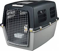 Trixie Gulliver 7 Transport Box Переноска для собак и кошек