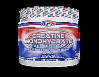 APS Креатин Creatine Monohydrate 500 g
