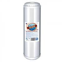 Картридж с ионообменным гранулатом  DIAION для умягчения воды  FCCST2