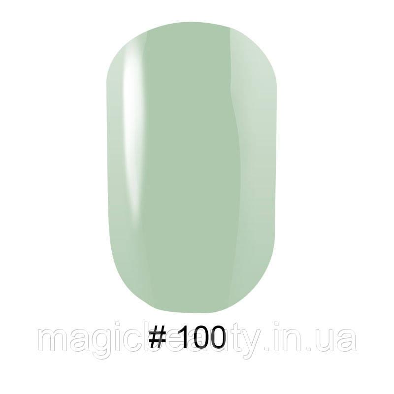 Гель-лак G.La Color №100