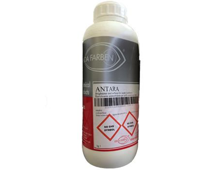 ANTARA 35683 neutro