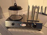 Аппарат для приготовления хот догов KZ 1 HOT