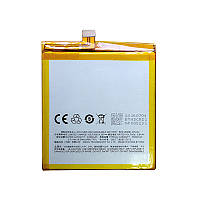 Аккумулятор для телефона Meizu M2 mini BT-43C