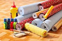 Недорогие материалы для обустройства дома (интересные статьи)
