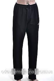 """Спортивні штани """"Блек"""""""