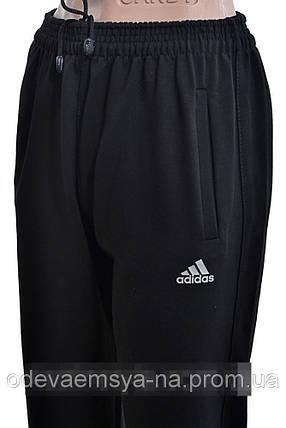 """Спортивные штаны """"Блэк"""", фото 2"""