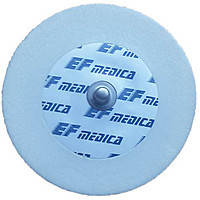 Электроды одноразовые F 55LG