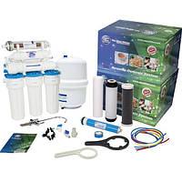 Система обратного осмоса Aquafilter RX 5411411X