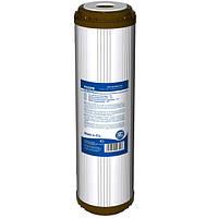 Сменный картридж Aquafilter FCCFE