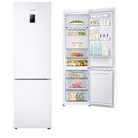 Холодильник SAMSUNG RB37J5220WW white