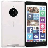 Смартфон Nokia Lumia 830 (White)
