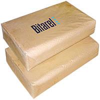 Мастика бітумно-полімерна МИБП-Л Bitarel / Мастика битумно-полимерная МИБП-Л Bitarel (25 кг)