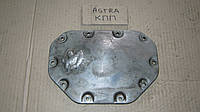 Крышка картера Opel Astra G 2007 г. 1.4 i, 90199030