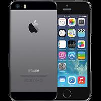 ОРИГИНАЛ iPhone 5s 16 Space Gray (без touch id)