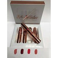 KYLIE Koko Kollection (4 шт в наборе)