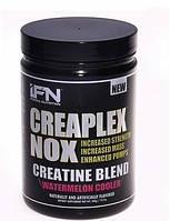 Creaplex NOX 360g (IFORCE NUTRITION)