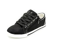 Кеды-туфли Clibee для мальчика в школу с ортостелькой 31-35 размеры