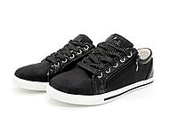 Кеды-туфли Clibee для мальчика в школу с ортостелькой 31-36 размеры