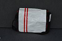 Женская сумка enas