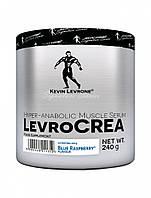 Levro Crea 240g (Kevin Levrone Signature Series)