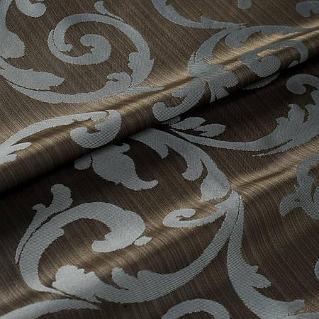 Портьерная ткань Firuze