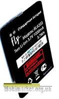 Акумулятор BL6203 для Fly DS120 original 1000mAh