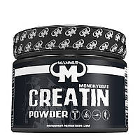 Creatine Monohydrate Powder 300g (Mammut) - ГЕРМАНИЯ