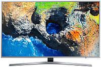 Телевизор Samsung UE49MU6402 Есть в наличии!