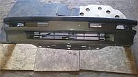 Бампер передний 71101SK3E71 БУ Honda Concerto БУ оригинал