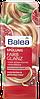 Кондиціонер-Ополіскувач для фарбованого і слабкого волосся Balea Spülung Farbglanz, 300 ml