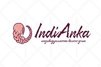 IndiAnka