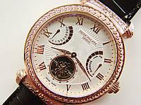 Часы Patek Philippe Grandmaster Chime Ref.5175.мех.Класс ААА