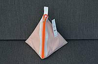 Женская сумка ken