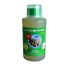 Антибурьян 500 мл гербицид сплошного действия, Укравит