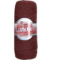 Lanoso Bonito (Ланосо Бонито) 937