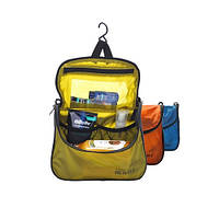 Несессер Multi-use Bag Green Hermit, фото 1