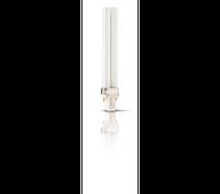 Медицинская лампа для лечения псориаза PHILIPS PL-S 9W/01/2P