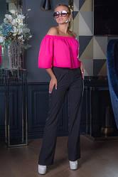 Женский стильный костюм Дарио Разные цвета