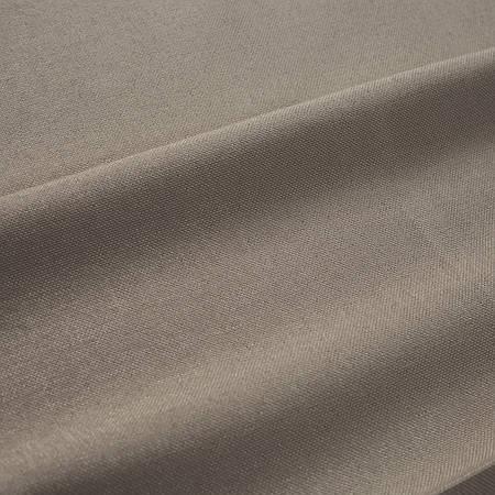 Портьерная ткань Lara
