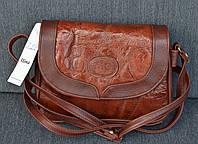 Женская сумка mawe