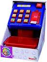 Весы детские с выдачей чека и звуком Funny Shopper Simba 4510216, фото 8
