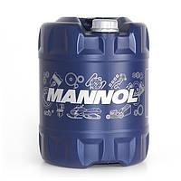 Гидравлическое масло Mannol Hydro ISO 68