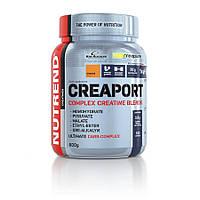 Creaport 600g (Nutrend)