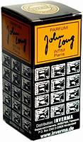 Женские духи с феромонами John-Long intim 10 мл