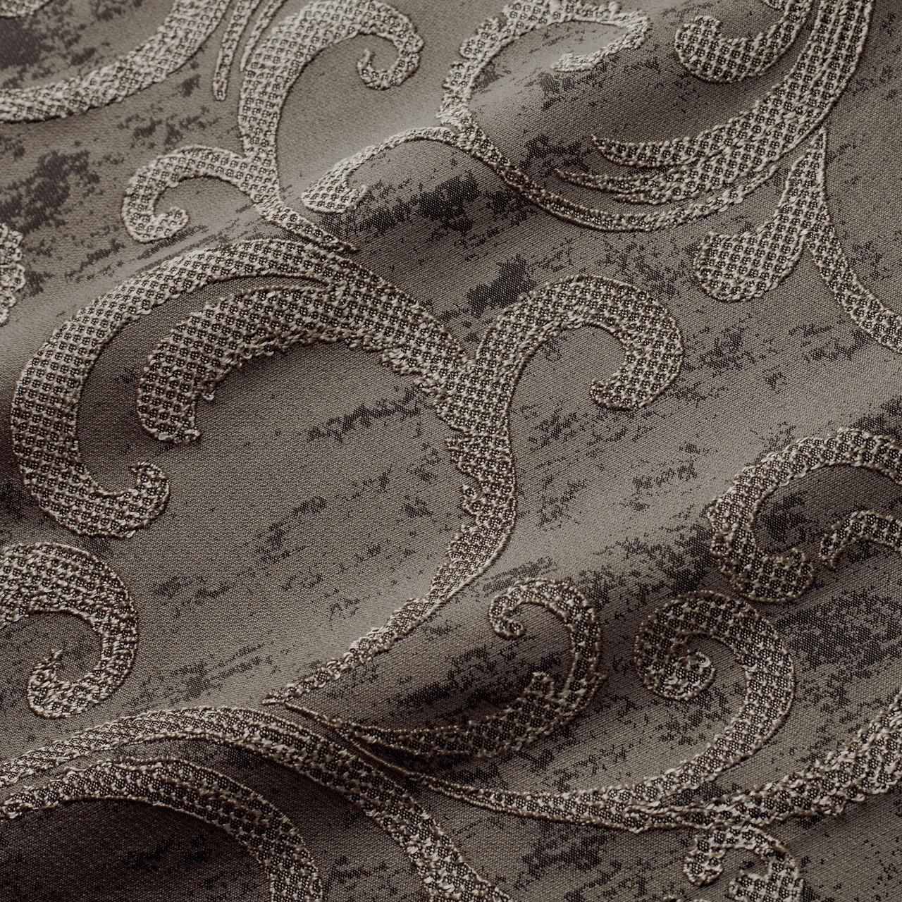 Портьерная ткань Lodos