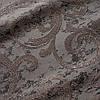 Портьерная ткань Lodos, фото 3