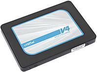 "SSD Crucial V4 64GB 2.5"" SATA II MLC почти как новый"