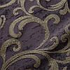 Портьерная ткань Lodos, фото 7